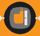 لوگوی خدمات لمینت