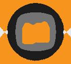 لوگوی خدمات دایکات