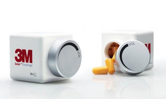 lovely-package-3m-ear-plugs