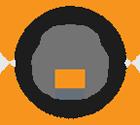 لوگوی خدمات چاپ