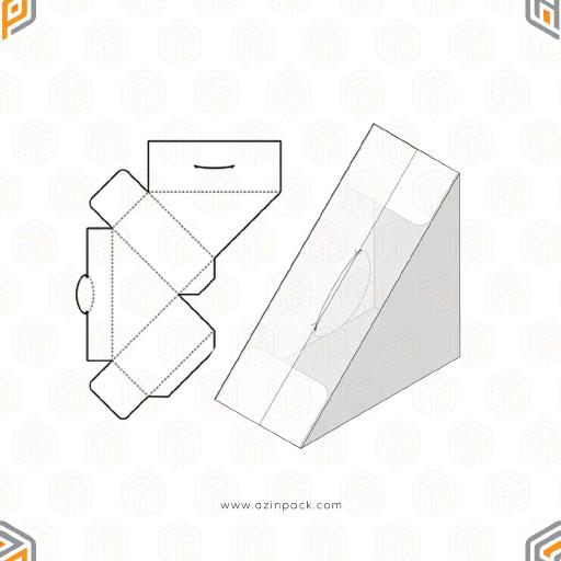 Sandwich-box.carton