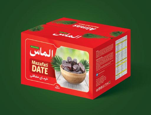 almas-date-cardboard