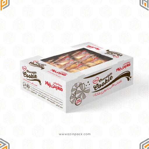 cookie-box-moenipor