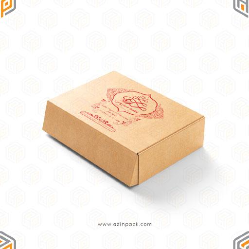 sedroos-restaurant-group-pack-carton