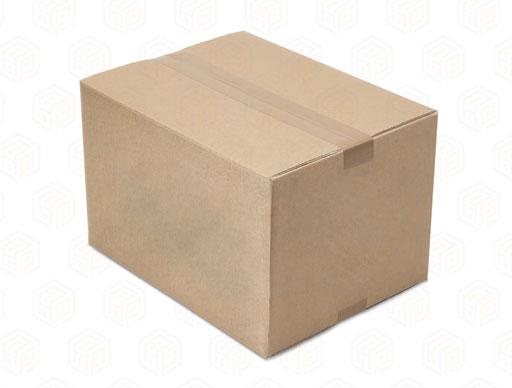 simple-cardboard