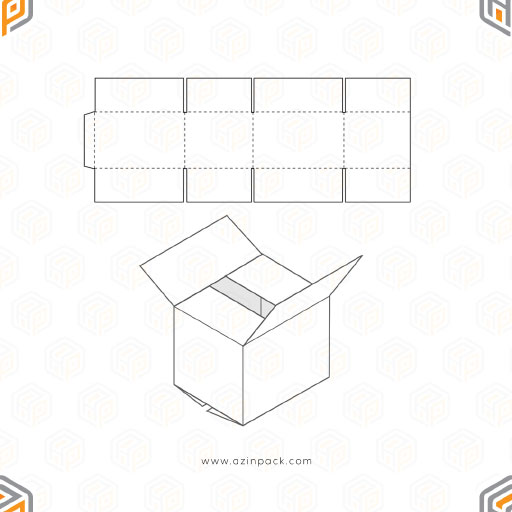 simple-carton