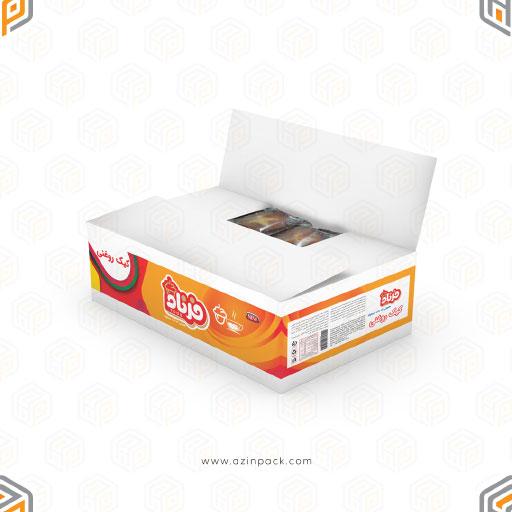 simple-carton-farnad