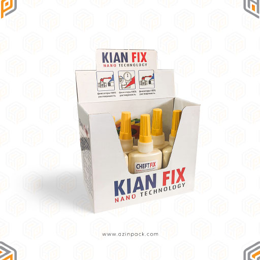 stand-box-carton-kian-fix